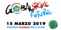 global strike for future fridays for future BANNER 680x340
