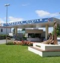 ospedale-adria-ulss-19-07